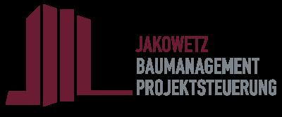 JAKOWETZ Baumanagement Projektsteuerung